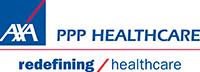 AXA Global Health