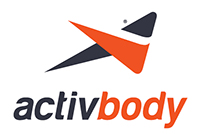 ActivBody