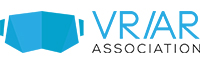 The VR and AR Association