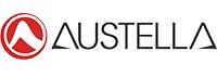 Austella
