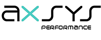 AxSys Performance