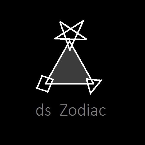 DS Zodiac