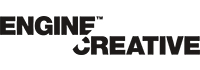 Engine Creative's