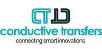 Conductive Transfers