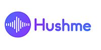 Hushme