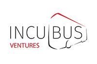 IncuBus Ventures