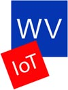 IOT World View