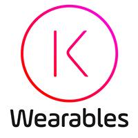 K Wearables