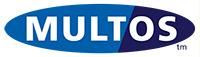 The MULTOS consortium