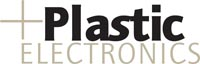+ Plastic Electronics