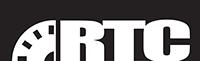 RTC Magazine