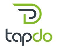 Tapdo-Logo