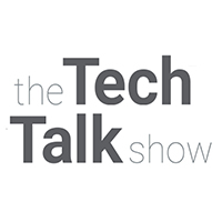 The TechTalk Radio Show​