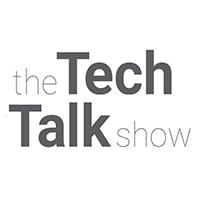 The TechTalk Radio Show
