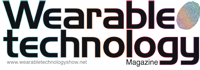 Wearable Technology Magazine