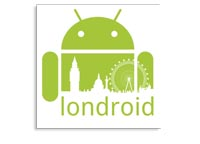 Londroid