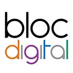 Bloc Digital