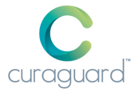 CuraGuard