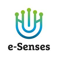 e-Senses