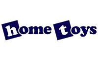 HomeToys
