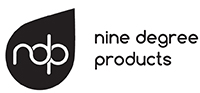 Nine Degree Products