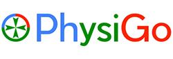 physigo