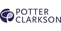 Plotter Clarkson