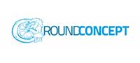 roundconcept