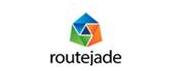 Routejade