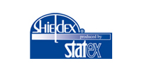 Shieldex by Statex