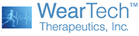 WearTech Therapeutics, Inc