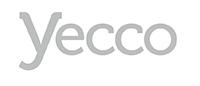 Yecco